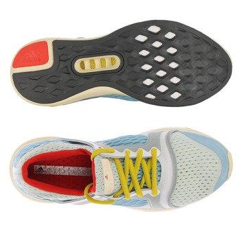 buty do biegania Stella McCartney ADIDAS CC SONIC / B34782