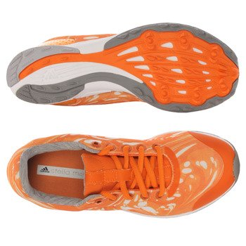 buty do biegania Stella McCartney ADIDAS EUPHERUSA