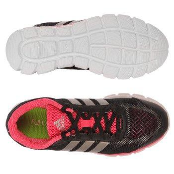 buty do biegania damskie ADIDAS BREEZE 202 2 / M18416