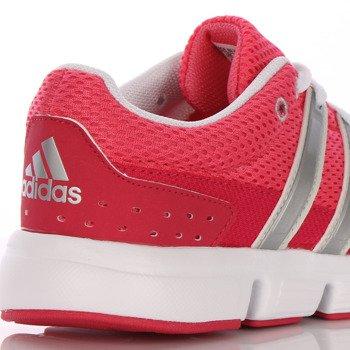 buty do biegania damskie ADIDAS BREEZE101