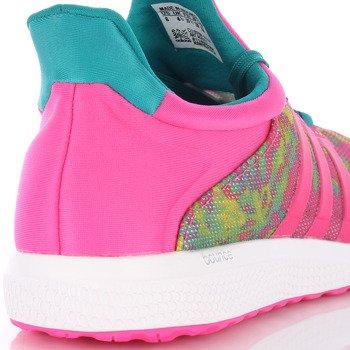 buty do biegania damskie ADIDAS CC SONIC / AQ5273
