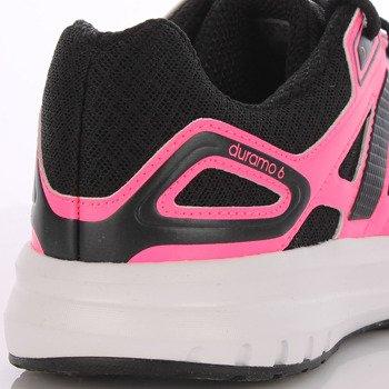 buty do biegania damskie ADIDAS DURAMO 6 / B39762