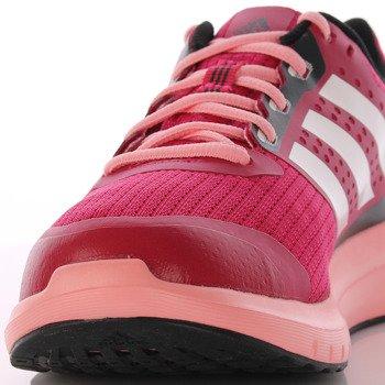 buty do biegania damskie ADIDAS DURAMO 7 / B33561