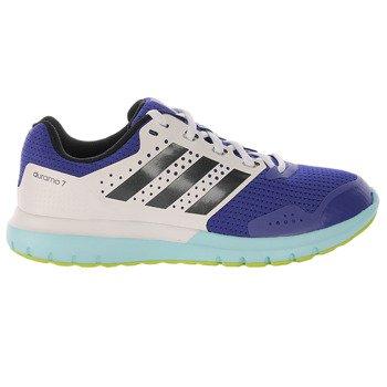 buty do biegania damskie ADIDAS DURAMO 7 / S83236