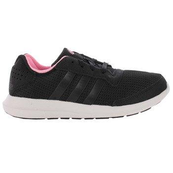 buty do biegania damskie ADIDAS ELEMENT REFRESH / AF6474