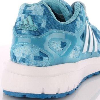 buty do biegania damskie ADIDAS ENERGY CLOUD WTC / BA7533