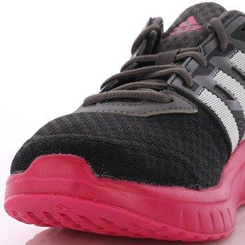 buty do biegania damskie ADIDAS GALAXY 2 / AF5570