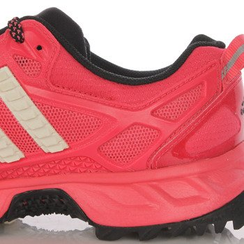 buty do biegania damskie ADIDAS KANADIA 6 TRAIL / F32268