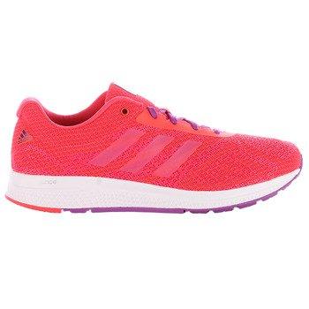 buty do biegania damskie ADIDAS MANA BOUNCE / B54156