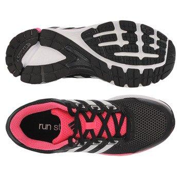 buty do biegania damskie ADIDAS NOVA STABILITY / M18718