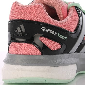 buty do biegania damskie ADIDAS QUESTAR BOOST TF / B33280