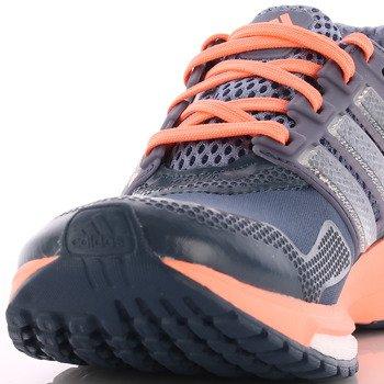 buty do biegania damskie ADIDAS RESPONSE BOOST 2 TECHFIT / S79375