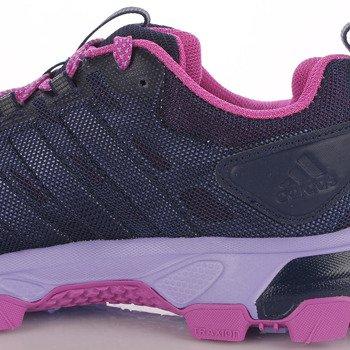 buty do biegania damskie ADIDAS RESPONSE TRAIL 21 / B40260