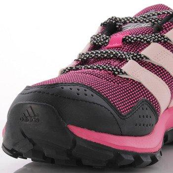 buty do biegania damskie ADIDAS SLINGSHOT TRAIL / AF6593