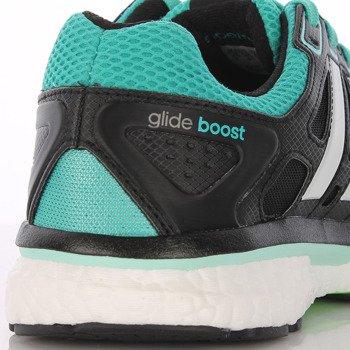 buty do biegania damskie ADIDAS SUPERNOVA GLIDE 6 BOOST / M25750