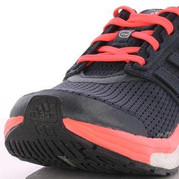 buty do biegania damskie ADIDAS SUPERNOVA GLIDE 7 BOOST / B33605