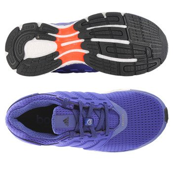 buty do biegania damskie ADIDAS SUPERNOVA GLIDE 7 BOOST / B40368