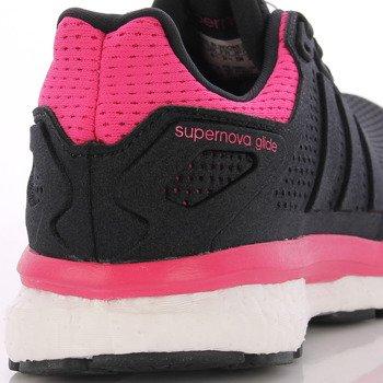 buty do biegania damskie ADIDAS SUPERNOVA GLIDE 8 BOOST / AF6557