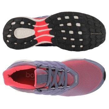 buty do biegania damskie ADIDAS SUPERNOVA GLIDE 8 BOOST / S80275