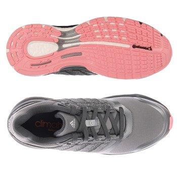 buty do biegania damskie ADIDAS SUPERNOVA SEQUENCE 8 BOOST CLIMAHEAT / B33621