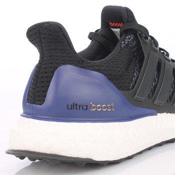 buty do biegania damskie ADIDAS ULTRA BOOST / B27172