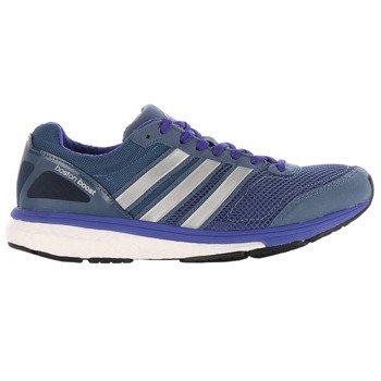 buty do biegania damskie ADIDAS adiZERO BOSTON BOOST 5 / B40472