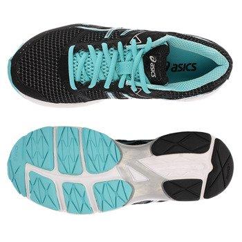buty do biegania damskie ASICS GEL-PHOENIX 7 / T5M5N-9093