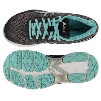 buty do biegania damskie ASICS GEL-PHOENIX 8 / T6F7N-9778