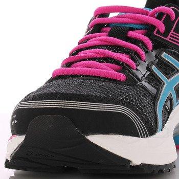 buty do biegania damskie ASICS GEL-PULSE 7 / T5F6N-9040