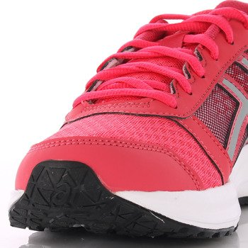 buty do biegania damskie ASICS PATRIOT 8 / T669N-2193