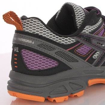 buty do biegania damskie ASICS TRAIL-TAMBORA 4