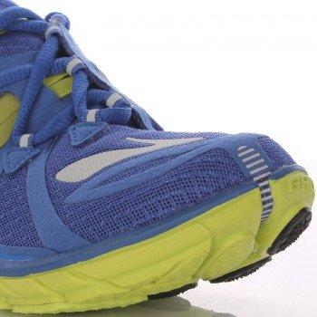 buty do biegania damskie BROOKS PURECONNECT 2