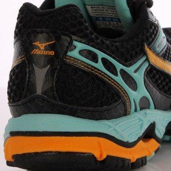 buty do biegania damskie MIZUNO ASCEND 7