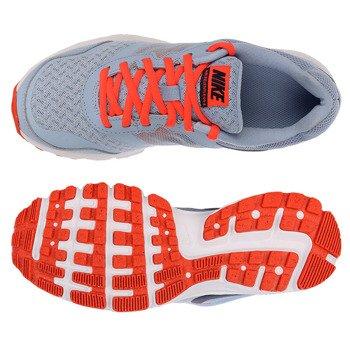 buty do biegania damskie NIKE AIR RELENTLESS 4 / 684042-400