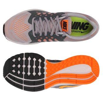 buty do biegania damskie NIKE AIR ZOOM PEGASUS 31 / 654486-501