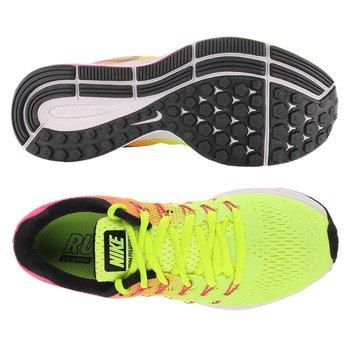 buty do biegania damskie NIKE AIR ZOOM PEGASUS 33 OC / 846328-999
