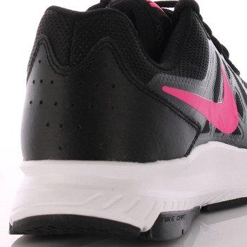 buty do biegania damskie NIKE DART 11 / 724477-004