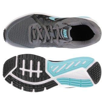 buty do biegania damskie NIKE DART 11 / 724477-008