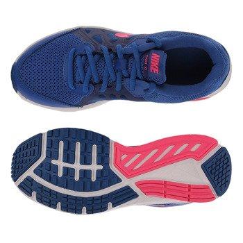 buty do biegania damskie NIKE DART 11 / 724477-402
