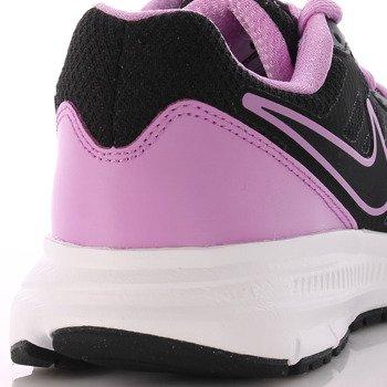 buty do biegania damskie NIKE DOWNSHIFTER 6 / 684765-014