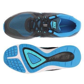 buty do biegania damskie NIKE DUAL FUSION X 2 / 819318-006