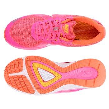 buty do biegania damskie NIKE DUAL FUSION X 2 / 819318-601
