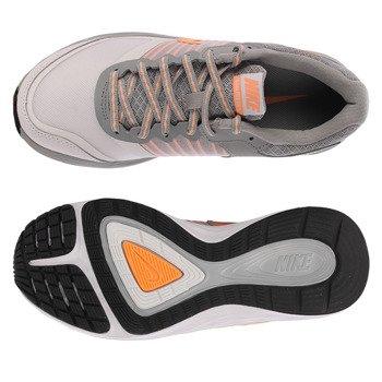 buty do biegania damskie NIKE DUAL FUSION X / 709501-100