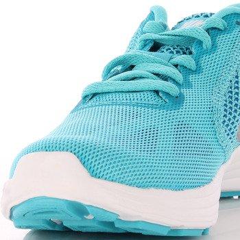 buty do biegania damskie NIKE REVOLUTION 3 / 819303-401