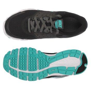 buty do biegania damskie NIKE REVOLUTION EU / 706582-003