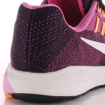 buty do biegania damskie NIKE ZOOM STRUCTURE +20 / 849577-501