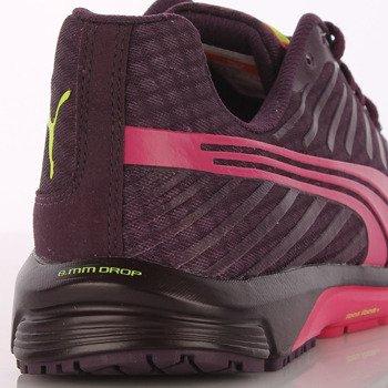buty do biegania damskie PUMA FAAS 300 v 2 / 187067-07