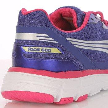 buty do biegania damskie PUMA FAAS 600