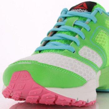 buty do biegania damskie REEBOK ONE GLIDE / M43369
