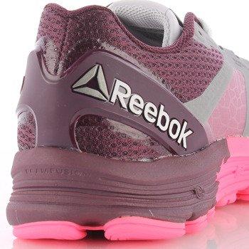 buty do biegania damskie REEBOK ONE GUIDE 3.0 / AR2648